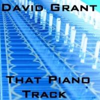 DJ Phrase & David Grant & Graeme Vass That Piano Track