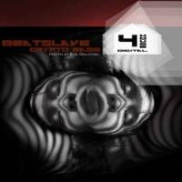 Crypto Bass BeatSlave