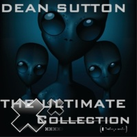 Dean Sutton The Ultimate Collection