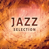 Jazz Instrumentals Jazz Selection ‐ Best Mellow Jazz Music, Peaceful Piano Sounds, Ambient Lounge, Smooth Background Jazz, Jazz Music