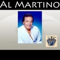 Al Martino First Album