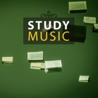 Study Music Collection Study Music ‐ Classical Study Music, Train Your Brain, Learnig with Classical Sounds, Bach, Beethoven