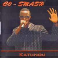 Co Smash Katundu