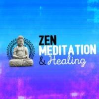 Zen Zen Meditation and Healing