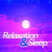 Easy Sleep Music Relaxation & Sleep