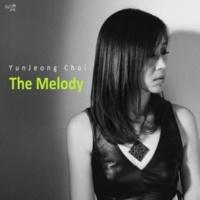 YunJeong Choi The Melody