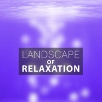 Echoes of Nature Landscape of Relaxation ‐ Nature Sounds, Pure Nature, Natural Chill, Rest, Deep Sounds