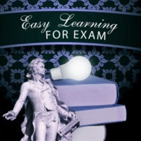 Essential Study Guide Easy Learnig for Exam ‐ Effective Study, Classical Instruments for Study, Relaxing Time, Clear Mind with Famous Composers, Mozart, Bach