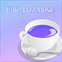 Café Lounge Cafe Jazz Music ‐ Slow Awakeining with Jazz Sounds, Beautiful Background Music for Coffee Time, Smooth Jazz,Instrumental Piano, Jazz Day & Night