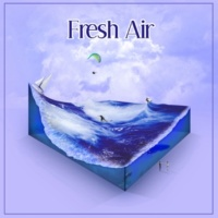 Relaxing Nature Sounds Collection Fresh Air ‐ Relaxing Yourself, Music to Help You Rest, Garden Time, Blue Sky