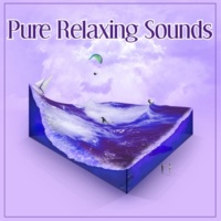 Relaxing Music Zone Pure Relaxing Sounds ‐ Relax Yourself, Calm Music to Help You Calm Down, Sounds of Nature