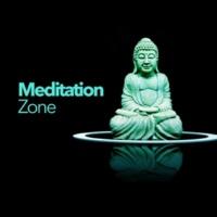 Meditation Music Zone Meditation Zone