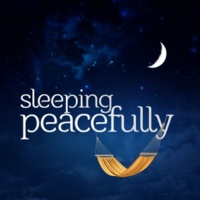 Music for Absolute Sleep Sleeping Peacefully