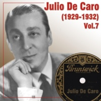 Julio De Caro (1929-1932), Vol. 7