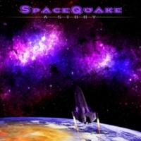 SpaceQuake A Story