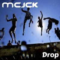 MCJCK Drop