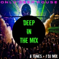 Central Galactic & Candy Shop & Dino Sor & The Rubber Boys & MCJCK Deep In The Mix