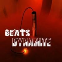 Various artists & Royal Music Paris & Central Galactic & Candy Shop & Dino Sor & Jeremy Diesel & Hugo Bass Beats DYNAM!TE