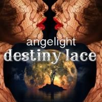 Angelight Destiny Lace