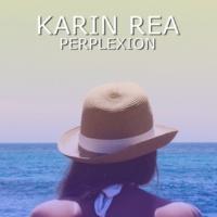 Karin Rea Perplexion