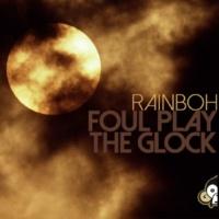 Rainboh Foul Play