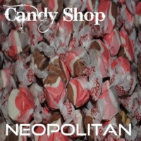 Royal Music Paris & Candy Shop Neopolitan