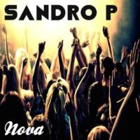 Sandro P Nova