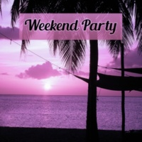 Deep Chillout Music Masters Weekend Party - Ambient Paradise Music, Beach Party, Mellow Music