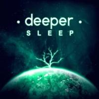 Deep Sleep Music Academy Deeper Sleep ‐ Calm Relaxation, Deep Music, Easy Listening, Well Being