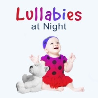 Baby Lullabies Club Lullabies at Night ‐ Classical Melodies to Sleep, Schubert, Mozart, Beethoven to Pillow, Piano Baby, Baby Lullably