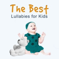 Baby Lullaby Music Set The Best Lullabies for Kids ‐ Calm Sound for Babies, Bedtime Baby, Classical Songs for Little Babies, Schubert, Mozart, Bach