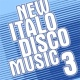 Synthgo Sei La Mia Vita (Extended Version)
