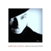 Kristian Conde Gold Collection Vol. 1