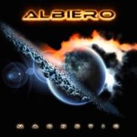 Albiero Magnetic