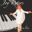 Joy Peters