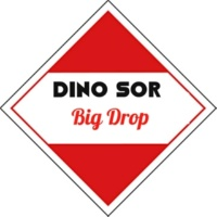 Dino Sor Big Drop