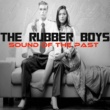 Philippe Vesic & The Rubber Boys