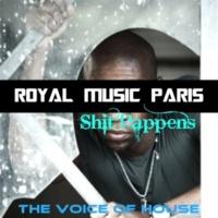 Royal Music Paris Shit Happens
