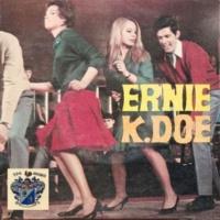 Ernie K. Doe Real Man