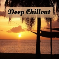 Weekend Chillout Music Zone Deep Chillout - Ultimate Summer Chill, Ibiza Chill Out, Take a Chill Pill