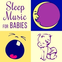 Classical Baby Lullabies Set Sleep Music for Babies - Sweet Dreams Kids with Classical Music ‐ Baby Classical, Sleeping Time, Classical Lullabies, Mozart, Bach, Beethoven, Chopin