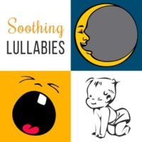 Baby Lullabies Land Soothing Lullabies ‐ Lullaby for Little Babies, Bach, Mozart, Beethoven Bedtime, Classical Lullabies, Calm Sounds for Your Baby