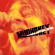 Mudhoney Live At El Sol