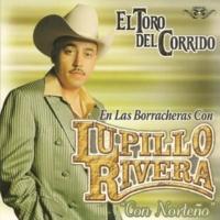 Lupillo Rivera El Toro del Corrido