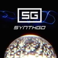 Synthgo Synthgo