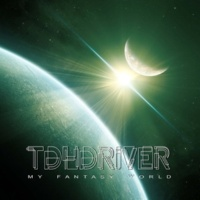 TDHDriver My Fantasy World