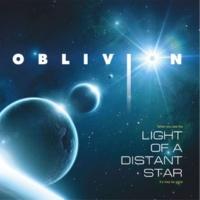 Oblivion Light Of A Distant Star