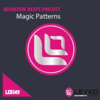 Quantum Beats Project Magic Patterns