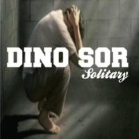 Dino Sor Solitary