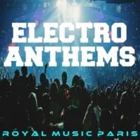 Royal Music Paris & Switch Cook & Big Room Academy & Big & Fat & Hugo Bass & Pyramid Legends & SWDN8 & Elektron M & KAMERA Electro Anthems